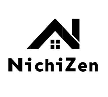 House スケッチPart1