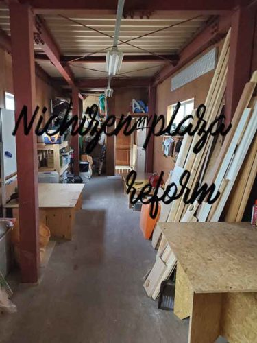 maebashi-office2